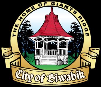 Biwabik Area Civic Association
